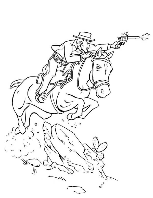 Coloring Rocks Horse Coloring Horse Coloring Pages Coloring Pages