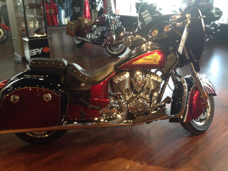 custom indian motorcycle paint jobs - Google Search