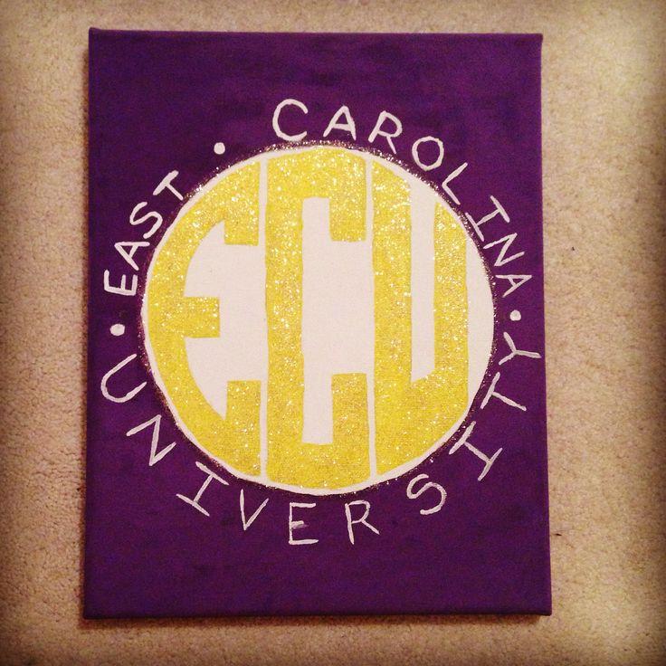 Ecu eastcarolinauniversity greenville nc dorm for Craft stores greenville sc