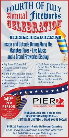 july 4th activities ct