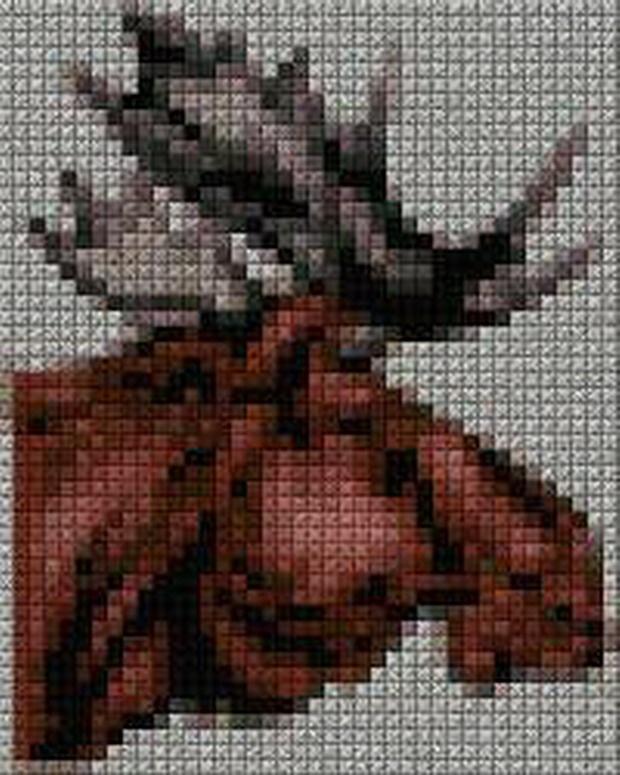 schemi_animali_118 free cross stitch pattern