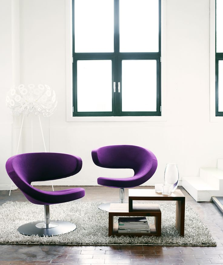 16 best Varier | Furniture images on Pinterest | Armchairs, Chair ...