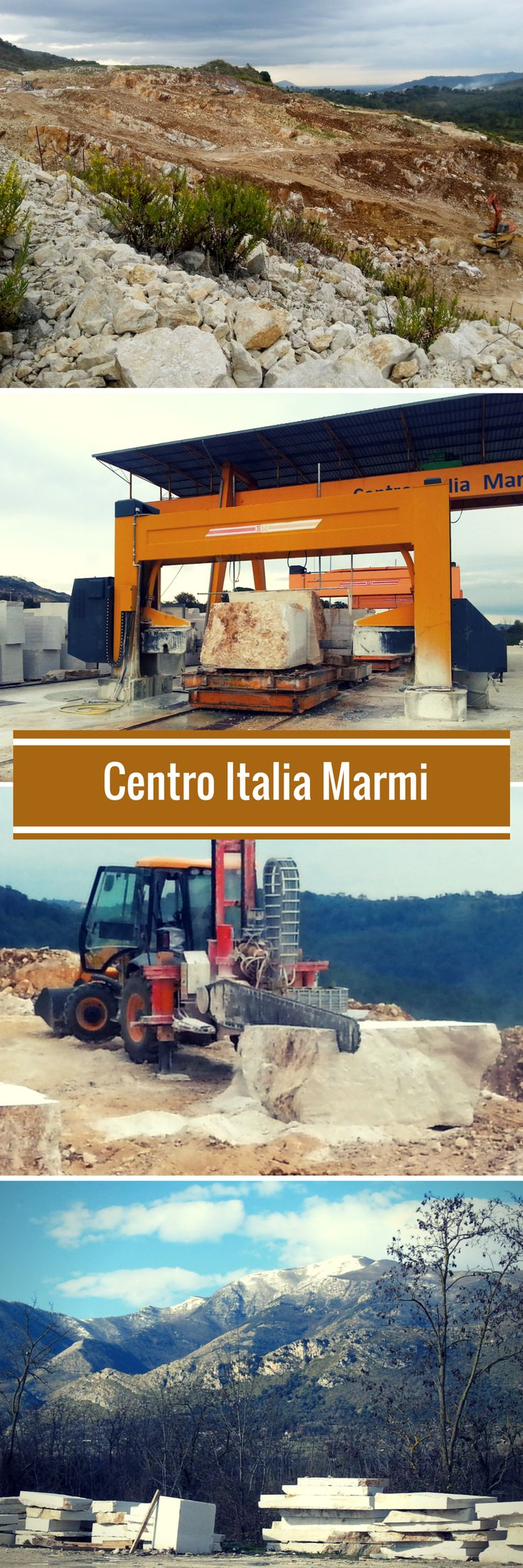 @centroitaliam is a enterprise that extracts and realizes different products of marble Perlato Royal Coreno from urban design to interior decor #marmo #marble #perlatoroyal coreno #design #interior