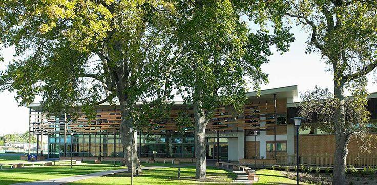 Diocesan Sports Education Centre