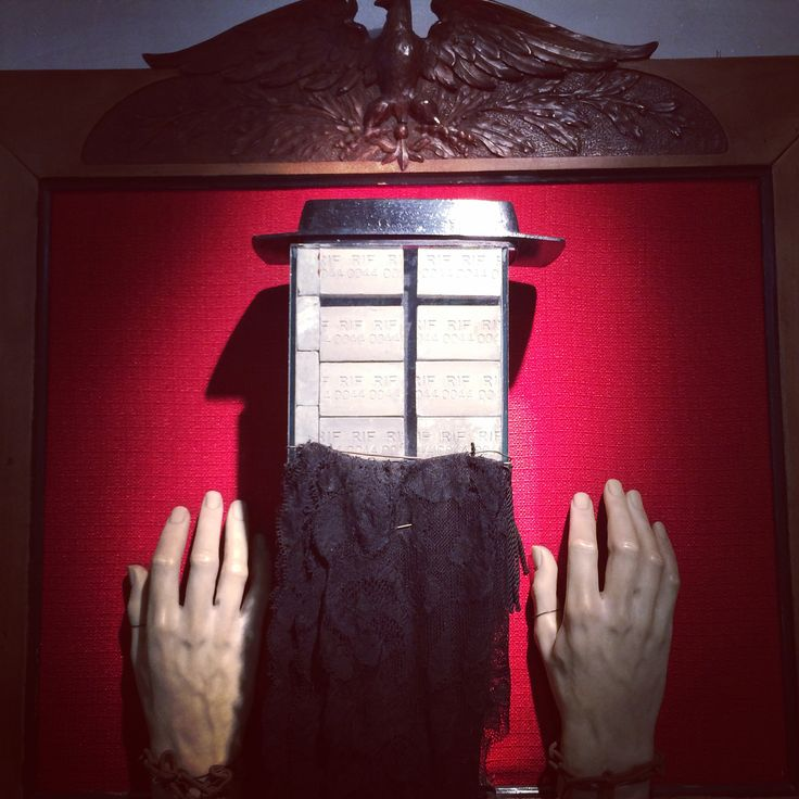 Epitafium Zydom polskim #Hasior #conteporaryart pre #popart #surrealizm