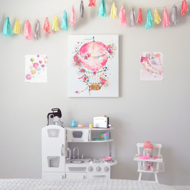 776 best images about kids decor ideas on pinterest beautiful homes beach houses and benjamin moore - Kids Decor