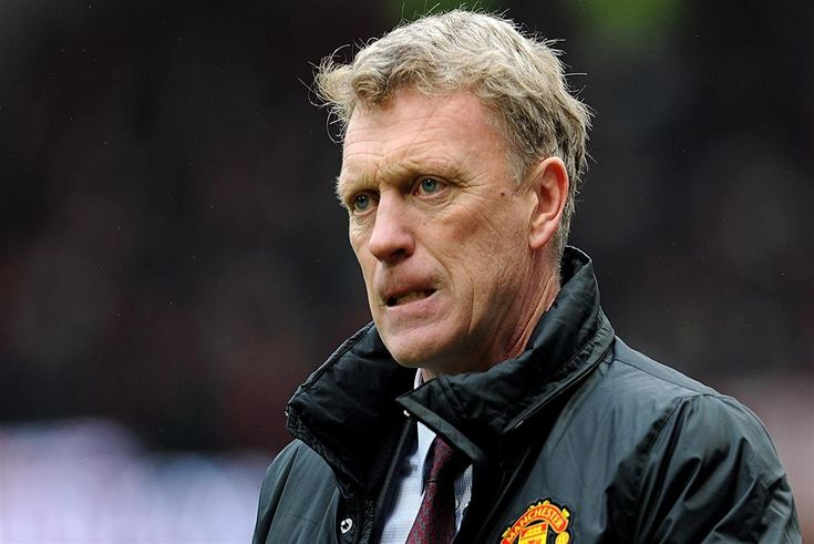 It has been a torrid time for West Ham this season despite making some high profile signings in the summer transfer window. However, the players have not gelled together for whatever reason, and ultimately it did cost Slaven Bilic his job. Now David Moyes is the man in charge to help The Hammers...