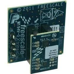 Xtrinsic Magnetometerkit MAG3110 Freescale Semiconductor LFSTBEB3110