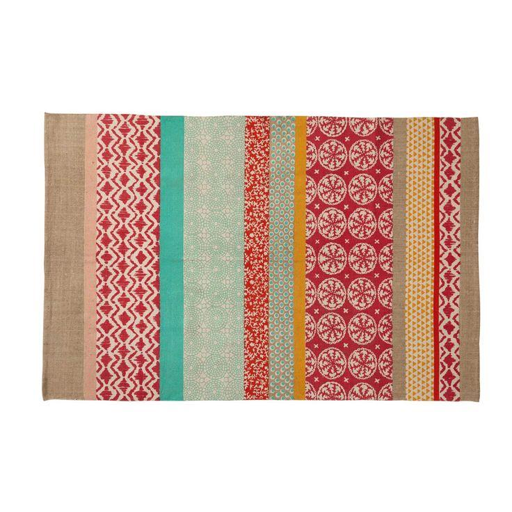 25 besten Teppiche Bilder auf Pinterest | Teppiche, Mädchen ...