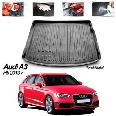 Yeni ürünümüz Audi A3 Hb Bagaj Havuzu 2013 Sonrası http://www.varbeya.com/magaza/oto-aksesuarlari/audi-a3-hb-bagaj-havuzu-2013-sonrasi/ adresinde  stoklarımıza girmiştir- Daha fazla hediyelik eşya,hediyelik,bilgisayar ve pc,tablet ve oto aksesuarları kategorilerine bakmanızı tavsiye ederiz