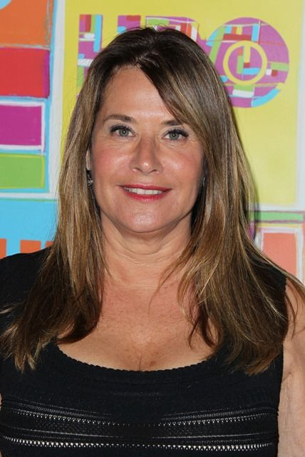 17 Best ideas about Lorraine Bracco on Pinterest ...