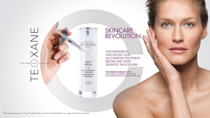 Wrinkle Filling - New Beauty Anti-aging és Orvosi Esztétika