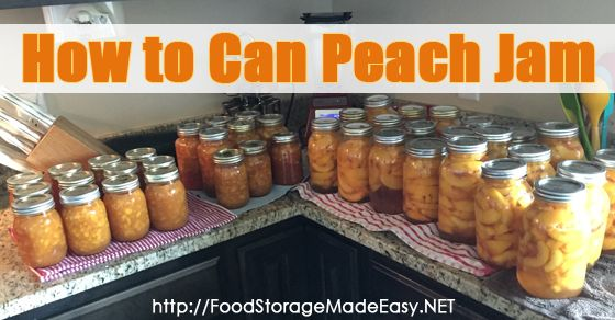 I have lots of memories of canning as a child, some good and some not so good. I loved sitting by my mom and chatting all day while we worked. I loved eating delicious canned peaches and homemade jelly. I didn't love carrying the jars down the basement steps and having my brother trip me …