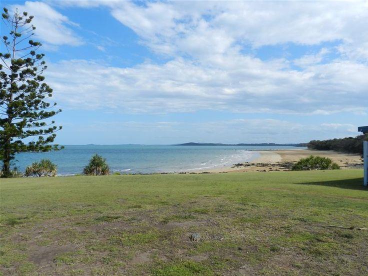 15 Westcott Avenue Campwin Beach QLD
