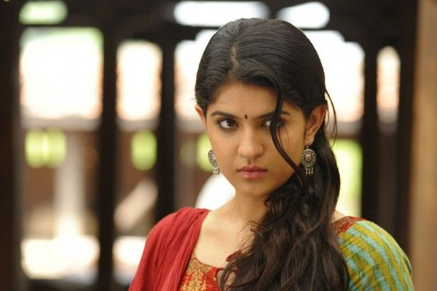 Deeksha Seth Latest Stills