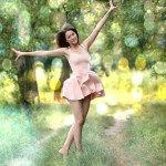 Táncoljunk, amikor csak kedvünk tartja! Igaz, ez nem minden helyen és időben ildomos. Vannak például bizonyos vallási tabuk amikor a táncról van szó.