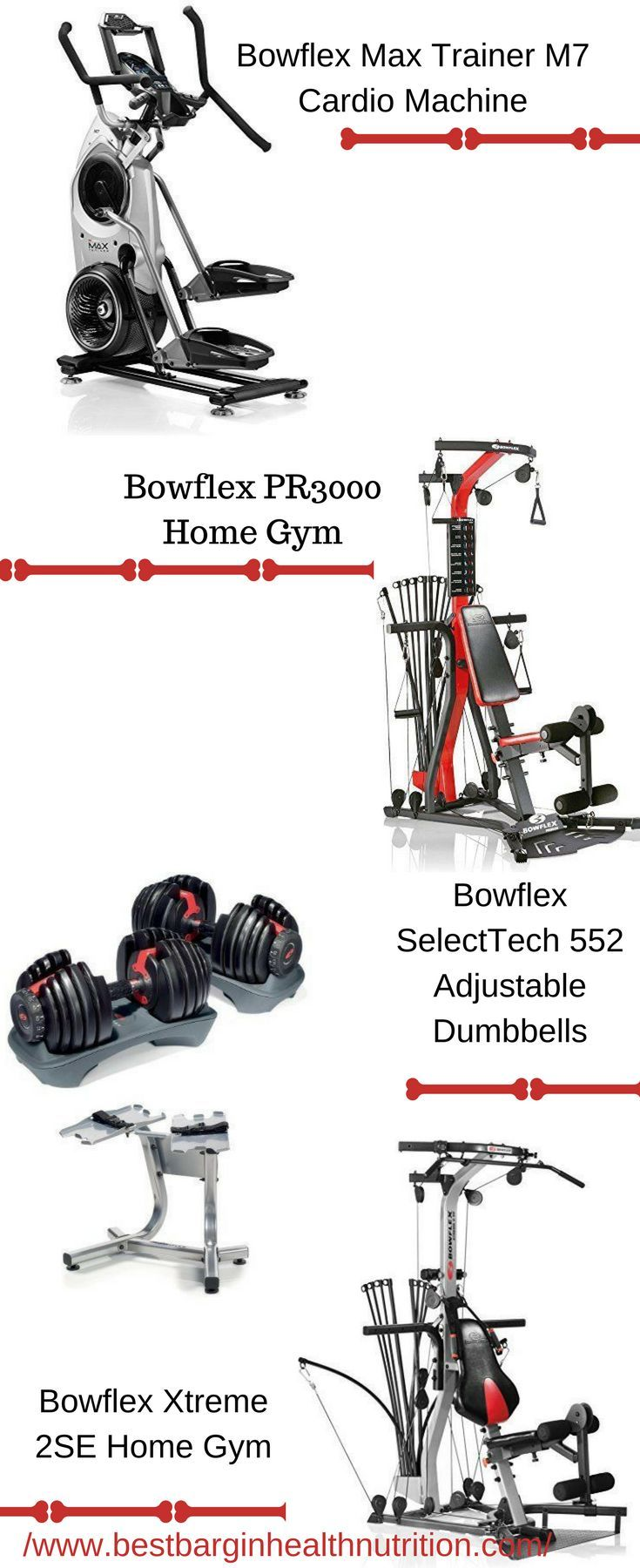 Contact Support At Home Gym No Equipment Workout Home Gym