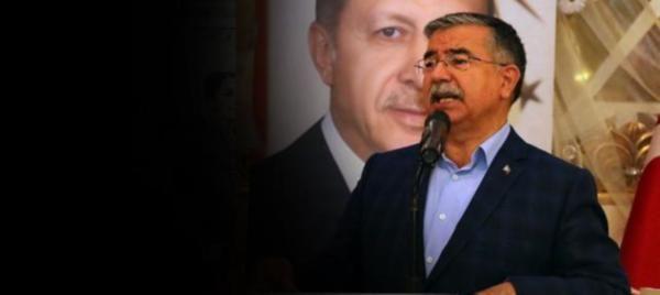 """Erdoğan'ın 'kültürel' iktidar konusunda başlattığı tartışma sürerken, MEB'in verileri """"bilim, kültür-sanat""""ın değil, dinin önemsendiğini ortaya koydu. MEB dini etkinlikler için, geçen yılın beş katı bütçe ayırdı."""