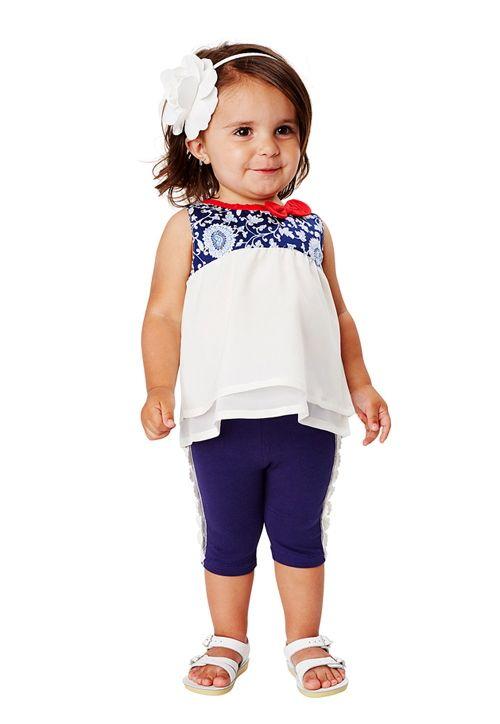 Guia de James Girone ao desgaste por atacado do desenhador das crianças, Roupa infantil, Roupa de Bebé, Roupas, moda infantil, calçados e acessórios para crianças Crianças