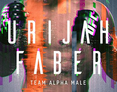 """Check out new work on my @Behance portfolio: """"Team Alpha Male"""" http://be.net/gallery/32943533/Team-Alpha-Male"""
