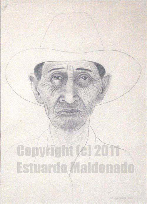 Estuardo Maldonado