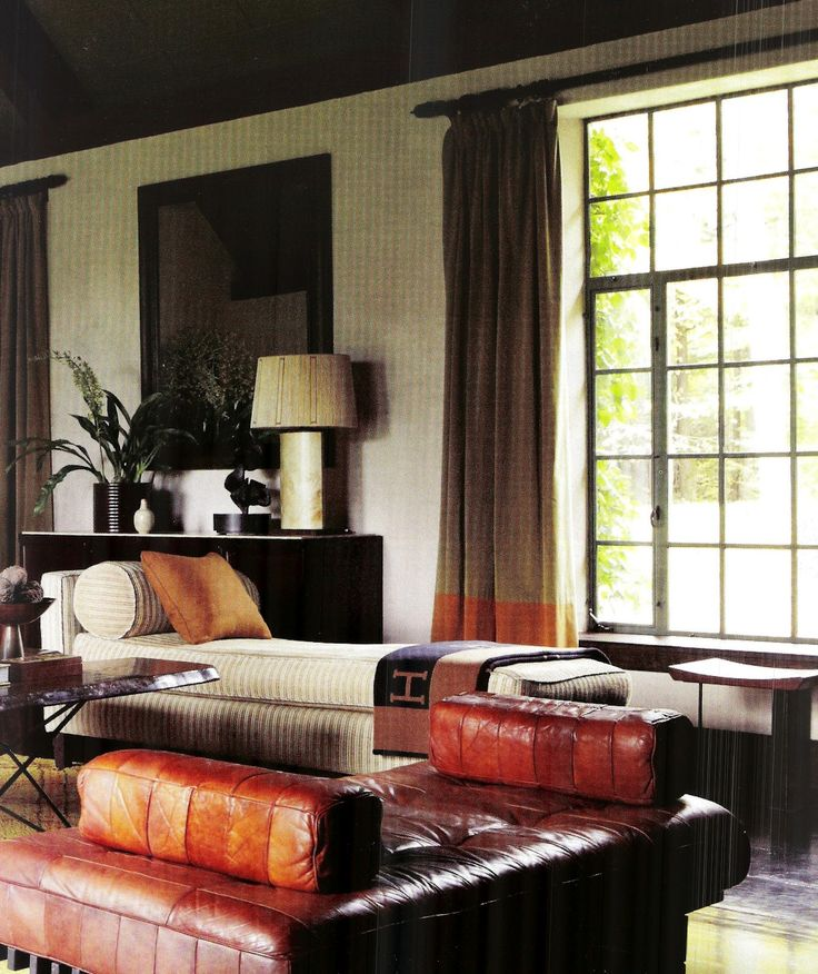 Hermes Home   Google Search