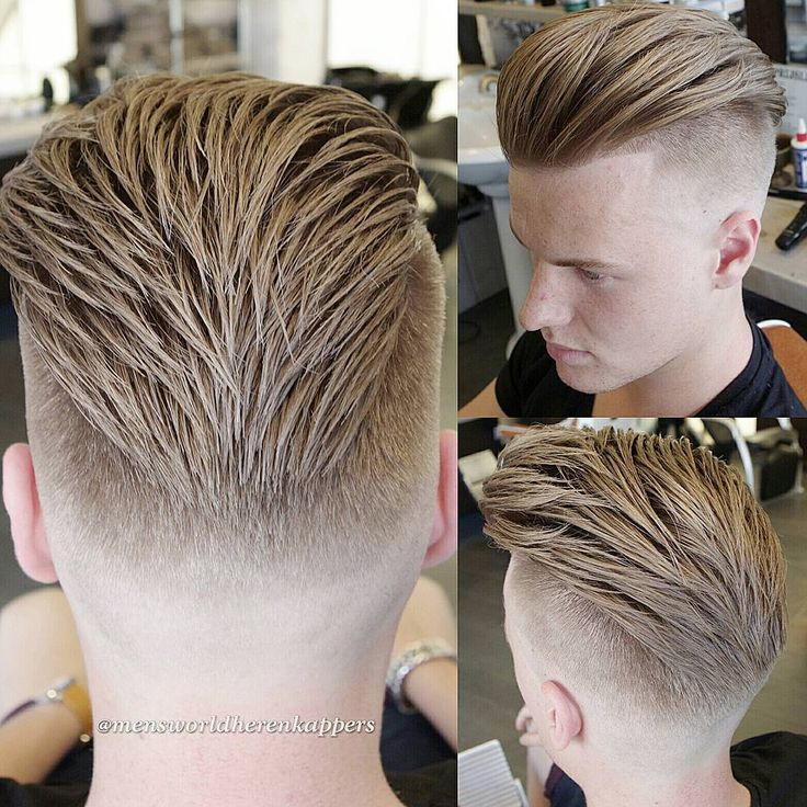 hair style for slim face best 25 slicked back hairstyles ideas on 6808 | a9749727a6905ab3cb6808ccbf2d0593 slicked back hairstyles hairstyles for boys