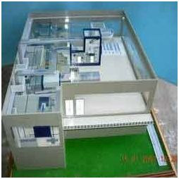 Top 25 Ideas About Architectural Model Makers On Pinterest Models Folk Art