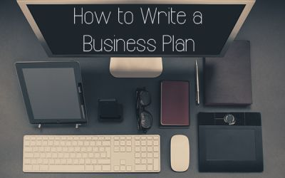 """[Tweet """"""""The business plan is the content, the strategy, and the specifics of what is going to happen.""""] A business plan is a living breathing document that outlines the various facets of a particular business entity in the short and long term in order to achieve success. A business plan is not something you draft …"""
