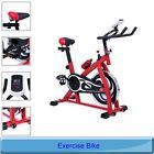 Exercise Bike Cycling Exercising Health Fitness Bicycle Stationary Cardio Indoor  Price 127.99 USD 0 Bids. End Time: 2017-03-22 06:49:35 PDT