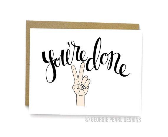91 best Graduation card images on Pinterest Congratulations card
