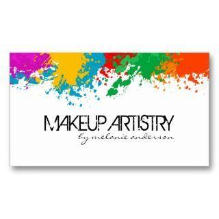 162568825_bold-grunge-makeup-artist-business-card-business-cards-.jpg 320×320 pixels