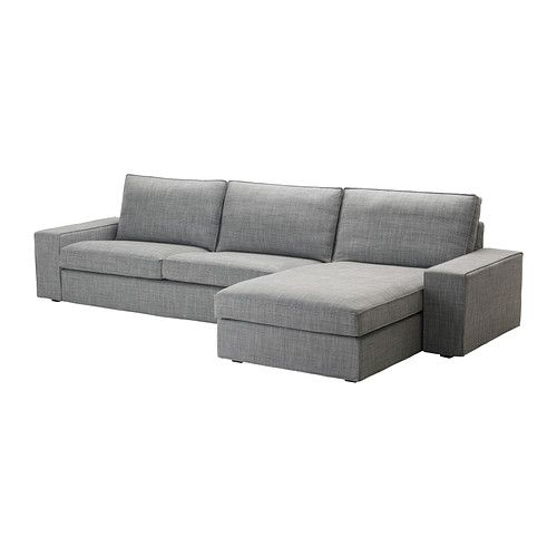 I have always wanted a sofa with chaise   this one looks nice and  affordable. Best 25  Deep seated sofa ideas on Pinterest   Oversized couch