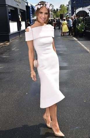 Image result for spring racing fashion 2016