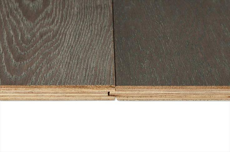 Engineered hardwood arizona collection pinterest for Hardwood floors phoenix