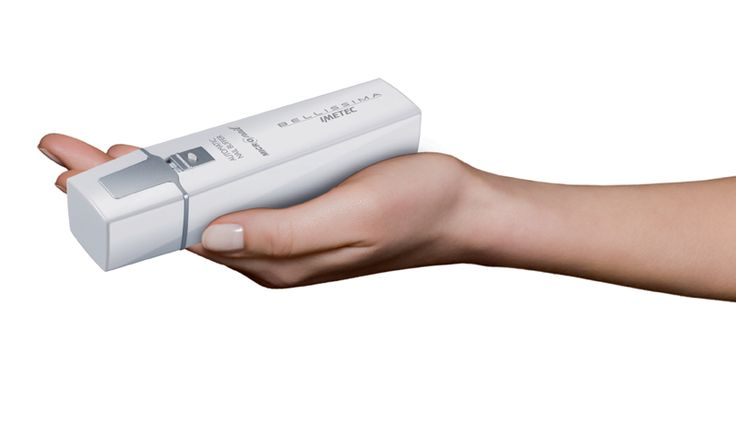 Bellissima Lucida unghie Automatico: unghie brillanti e perfette pret-à-porter - Diemmemakeup @ImBellissima