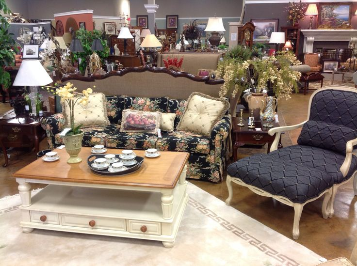 98 Best Images About Encore Consignment Gallery Displays