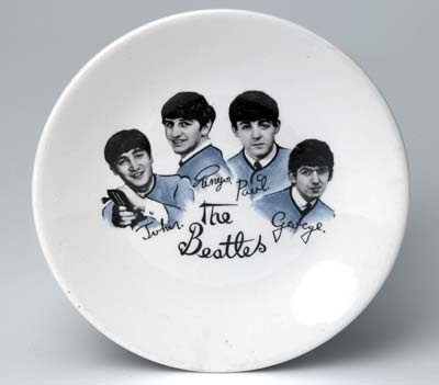55 Best Early Beatles Images On Pinterest