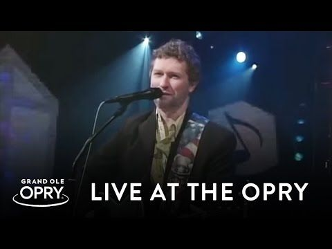 "Craig Morgan - ""Almost Home"" 