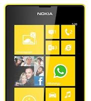 Zakyri: How to Factory Reset (Hard Reset) Nokia Lumia 520