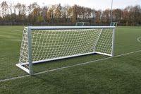 SKWshop Het #allesvoorbuitenblog.: Verplaatsbare voetbaldoelen en voetbaldoeltjes