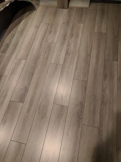 17 Best Ideas About Home Depot Flooring On Pinterest