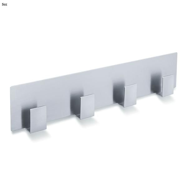 ... Handdoekhaakjes - Badkamer-Toilet - Design bestel je online  5cc.nl