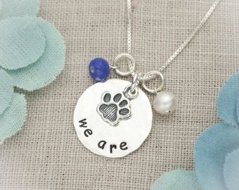Popular items for penn state jewelry on Etsy