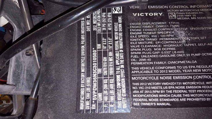 Zusammenbau AWO Motor SR  Tank Motorcycles Pinterest -  auto decals and magnets