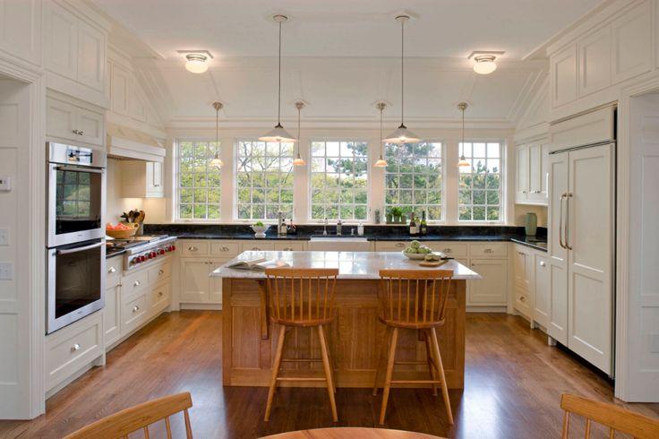 rocksyde  victorian  kitchen  boston albert