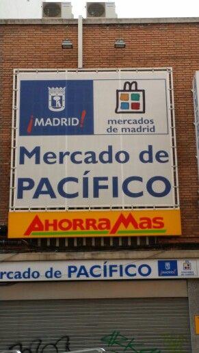 Algunas tipografías había que inutilizarlas en castellano, en especial las que convierten a Madrid en madrid y las que omiten las tildes en los adverbios de cantidad...