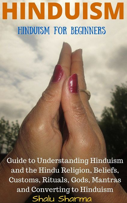 https://flic.kr/p/CexGV3 | Hinduism for Beginners | HINDUISM: #Hinduism for Beginners: Guide to Understanding Hinduism and the #Hindu #Religion, Beliefs, Customs, #Rituals, Gods, #Mantras and Converting to Hinduism  Book - www.amazon.com/HINDUISM-Hinduism-Beginners-Understanding-...