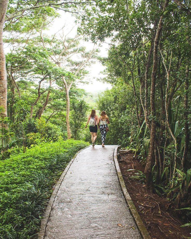 Let's walk side by side on adventures through landscapes we never thought more than a dream  #mauritius #traveller #wanderlust