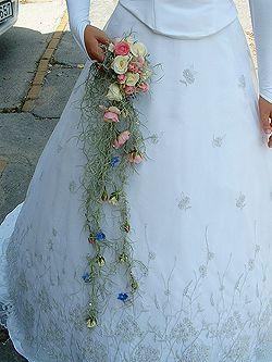 --== Freya Virág - virágküldés Székesfehérvár, virágküldő szolgálat ==--